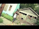 Ace Hood - Before The Rollie (Ft. Meek Mill)