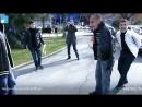 Фантик убери!!!😊😊😊#neposredstvennokaha#ktv#стоп#наклейка#юмор#прикол#машина#kaxa#квн#klizmatv 1сезон 11 серия
