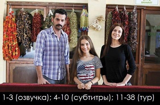 как я стал русским сериал смотреть 10 серия