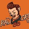 RAWCATS`88