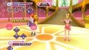 Let's Play Dance Dance Revolution Winx Club - Part 2