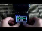 Видеорегистратор высокой четкости HD SMART