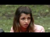 Стерва Алиана угрожает расправой Инессе Шевчук. Скандалы на проекте Дом-2.