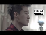 [MV] San E - Break Up Dinner (feat.Sanchez of Phantom)