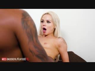Kendra Wilkinson XXX Video
