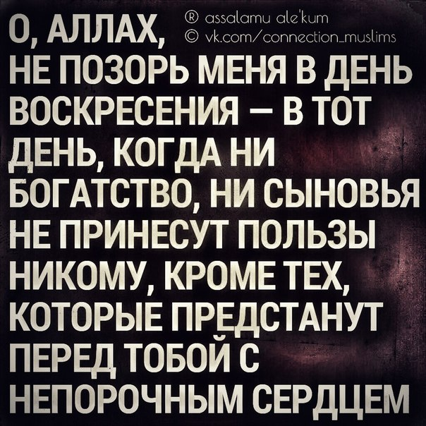 Фото №439227783 со страницы Аиды Салеевой