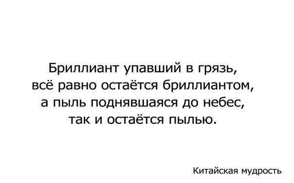 http://cs620031.vk.me/v620031435/1792b/1x1gbgGFef8.jpg