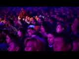 Xurshid Rasulov - Bevafo qiz | Хуршид Расулов - Бевафо киз (concert version)