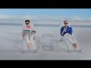 TVXQ! 동방신기 평행선 (Love Line) MV Teaser 1 - 📆 2018.03.28 6PM KST - - New_Chapter 운명 The_Chance_Of_Love 평행선 LoveLine - TVXQ! U_Know