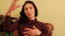Отзыв Виктории Черной о тренинг игре Креативная жизнь с Жанной Радовой