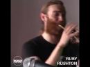 Boiler Room London - Ruby Rushton