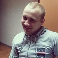 Иван Батманов