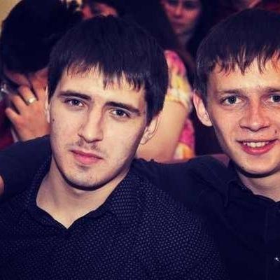 Артём Заёцев, 12 января , Москва, id12614727