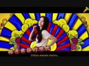 Rocket Girls 101 Yang Chaoyue 招财进宝 _⁄ Official MV rus sub рус саб