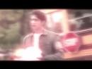 Teen Wolf Волчонок Scott McCall Скотт МакКолл Malia Hale Малия Хейл vine