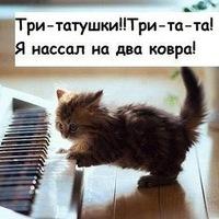 Егор Скутик, 6 августа , Старый Оскол, id195039762