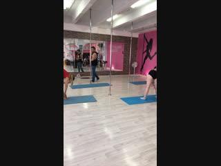 🤸🏽♂️🤸🏽♂️МК Pole Dance !!!🤸🏽♂️🤸🏽♂️АРТУР МИРОНЕНКО !!!!