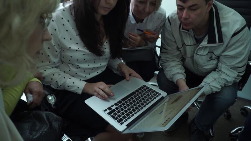 Мастер классы по теме Бизнес на Амазон в Москва Сити