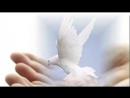 С наступающим праздником Святой Троицы 💞💋♥️🌹