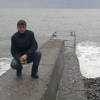 Андрей Ворфоломеев, 22 марта 1987, Белгород, id141587860