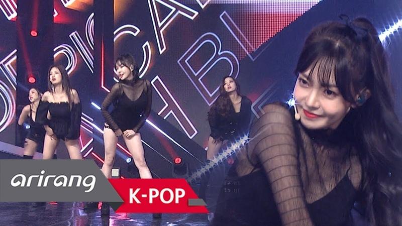 [Simply K-Pop] TROPICAL(트로피칼) _ MWAH(므아) _ Ep.333 _ 101918