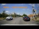 Торопыги ездуны Волгоград