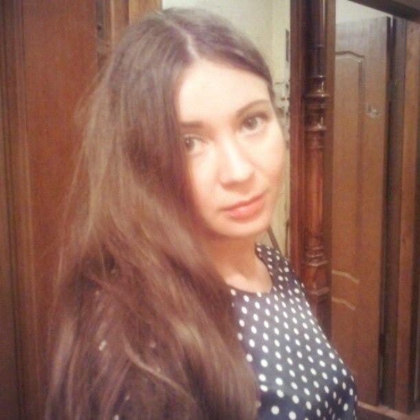 Ксения Рудавина, Санкт-Петербург - фото №10