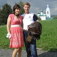 Alexander Drozdov