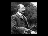 E. Elgar _ Serenade for String Orchestra Op.20