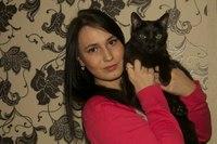 Anastasia Efremova - фото №16
