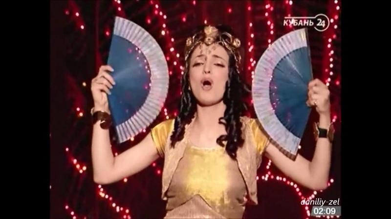 Танцы Кхуши на сангите Паяль и Акаша Как назвать эту любовь