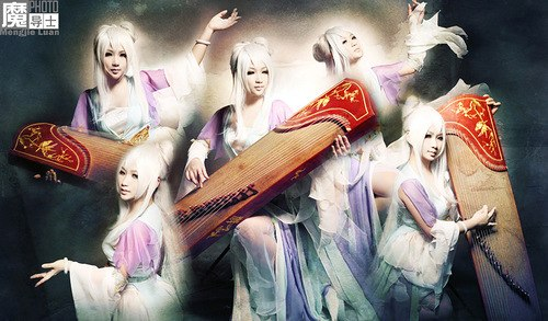 jade dynasty 2