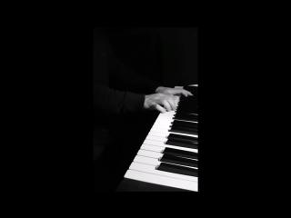 Gitarre Piano 2.mp4