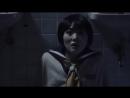 Трупная вечеринка 2015 японский фильм ужасов на русском языке