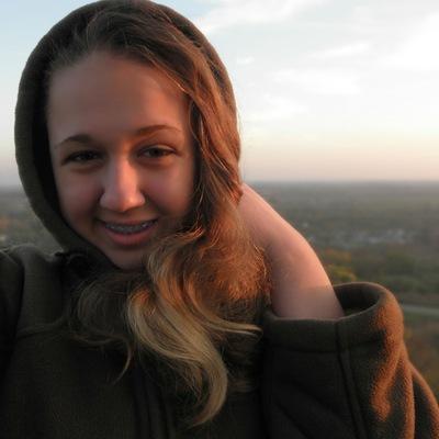 Валентина Цветкова, 12 апреля , Москва, id208489281