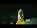 Bushman Vs. Black Shadow - No 1 Else Martik C Rmx