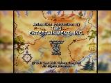Duck Tales OUTRO credits music _ Утиные Истории - ТИТРЫ музыка