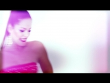 Cecilia Gayle Dj Sanny J - La Pipera (Official Video)