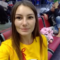 Oksana Fytumska