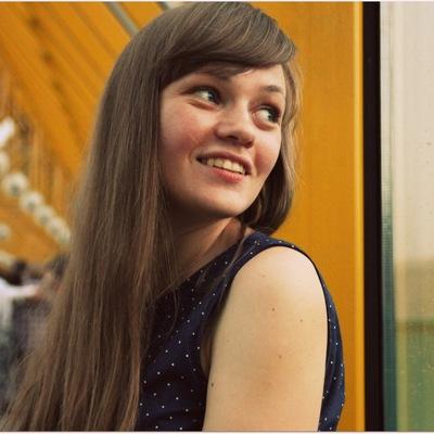 Екатерина Чеботарёва, 2 декабря , Москва, id252385