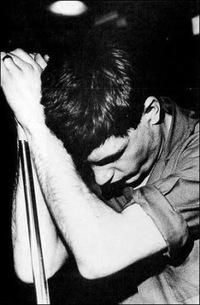 Денис Кузнецов, 26 апреля 1989, Сургут, id30216277