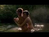 Best Erotic Movie. Лучшая Эротика. Güzel erotik film