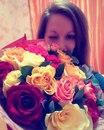 Lubov Vladimirovna фото #33