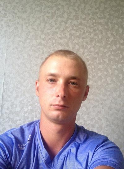 Андрей Лазаренко, 2 ноября 1988, Ессентуки, id40928849