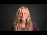 Meet the Players: Armstrong Womens Tennis 2014