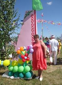 Елена Хафизулина, 13 августа 1990, Пермь, id219763271