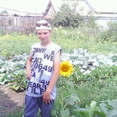 Саша Коваленко, 17 сентября , Луганск, id198455387