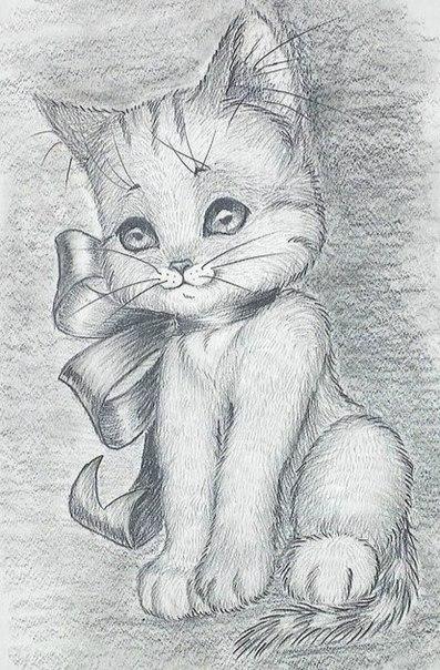 Также рисунки рук карандашом рисунки