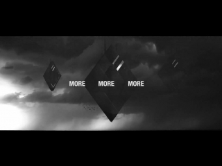 Shapov feat. Rookies - More Than Love (Official Lyric Video)