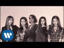 Dua Lipa feat. BLACKPINK - Kiss And Make Up